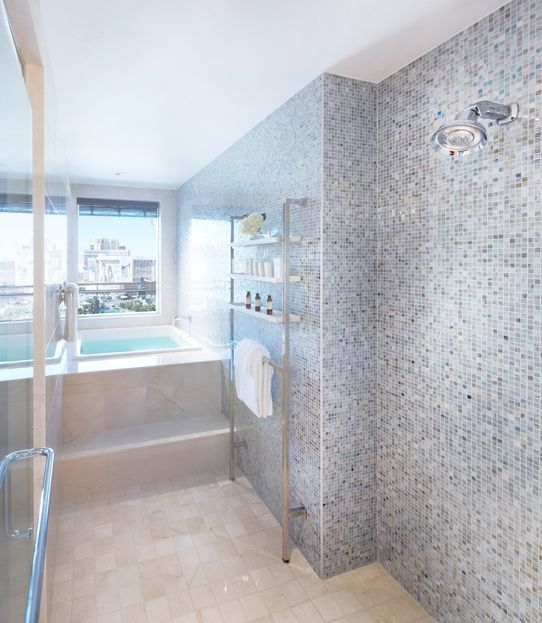 Pinterest the world s catalog of ideas for Best bathrooms ever