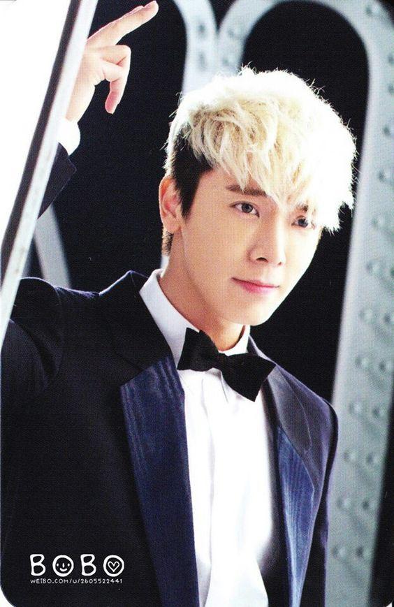 https://i.pinimg.com/564x/0e/1d/5f/0e1d5ff0a59c0f435064fd4d24894bd1--super-junior-donghae-blond.jpg