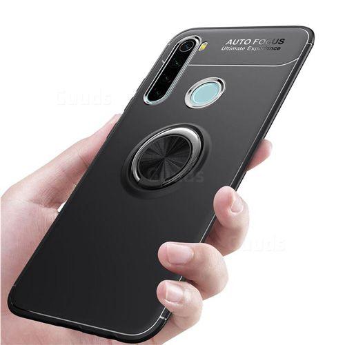 گارد رینگی شیائومی ردمی نوت 8t مارک Becation 8t فروشگاه د رجیو Dorjio Com Xiaomi Ring Holder Phone Cases