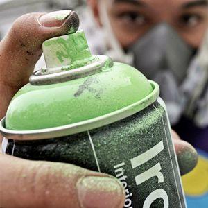 grafites urbanos - Pesquisa do Google