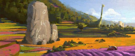 The Art Of Robert Kondo