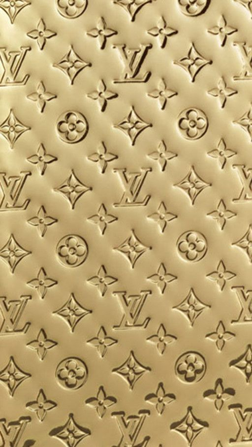 Iphone5 Image Of The Wallpaper 96 Louis Vuitton 5 Louis Vuitton 5 In 2020 Louis Vuitton Iphone Wallpaper Fashion Wallpaper Gold Louis Vuitton Wallpaper