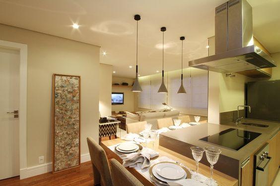 decoracao-apartamento-pequeno-8