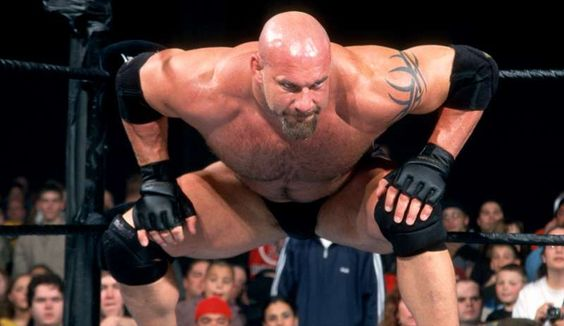 WWE News: Goldberg apologises to fans for not showing up at SummerSlam