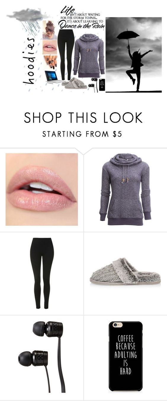 """""""Bring On The Cold!"""" by k-aesthetic ❤ liked on Polyvore featuring tentree, Topshop, River Island, Vans and Microsoft"""