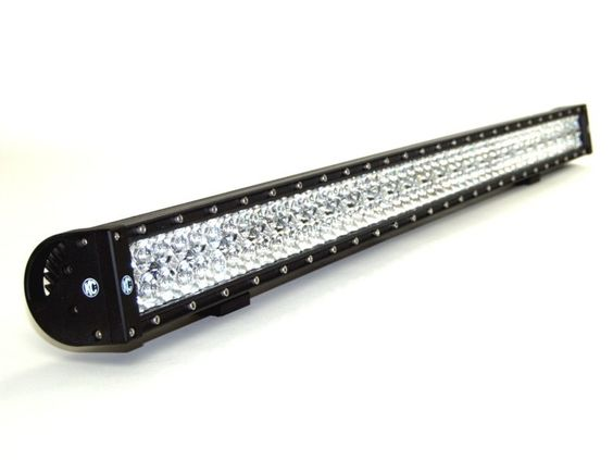 KC HiLites 50'' LED Light Bar 327 (http://www.wrangler4x4.com/kc-hilites-50-led-light-bar-327/)