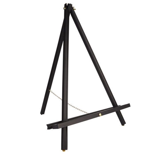 Artist S Loft Display Table Easel Crafts Loft And Hardware