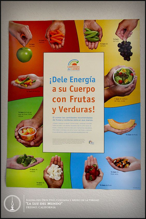 Taller de Nutrición y Prevención de Obesidad  La obesidad y el sobrepeso son perjudiciales para la salud, tanto por sí mismas, como por ser factores predisponentes para otras enfermedades crónicas, y acortan la esperanza de vida. Además, las personas obesas pueden sufrir el rechazo social y discriminación.  #lldmfresno #lldmfresnotalleres #salud
