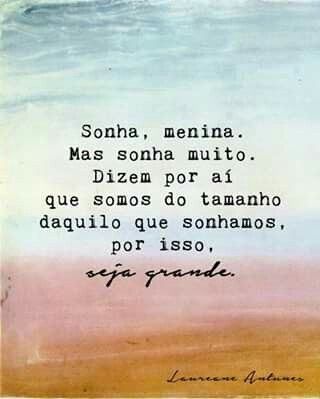 Sonha
