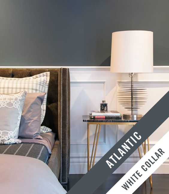 Jeff Lewis Color  |  Atlantic+White Collar  |  https://www.jefflewiscolor.com/
