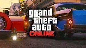 Play Gta 5 Online Free No Download Gamebra Com Gta Online Gta Gta 5 Online