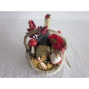 Cadeaux Fêtes de Noël livraison Bruxelles 24 heures
