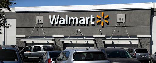 Walmart Capital One Credit Card Login Walmart Credit Card Login Make Payment With Walmart Credit Card And Ear In 2020 Capital One Credit Card Credit Card Walmart Card