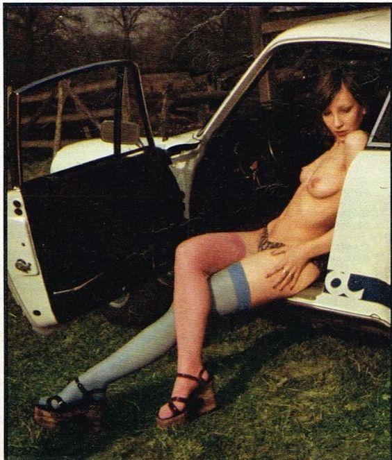 car-spe1973-17-06062014_stitch2.jpg, 175.22 kb, 578 x 680