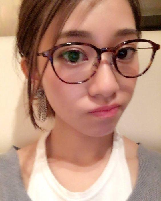何か不満気な桜井玲香のかわいい画像