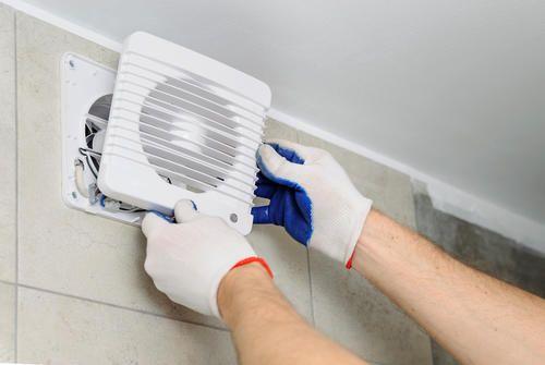換気扇の処分や再利用 メンテナンスを楽にする方法をまとめて紹介