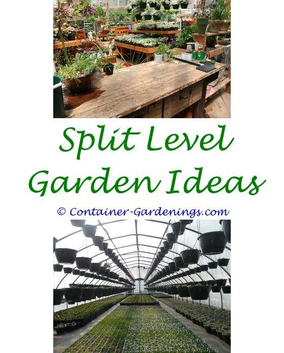 Superior Americas Gardening Resource | Garden Planters, Vegetable Garden And Small  Gardens