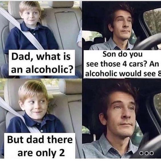 20 Funny Memes Can T Stop Laughing Quotes Imagenes Divertidas De Ninos Momentos Divertidos Humor Infantil