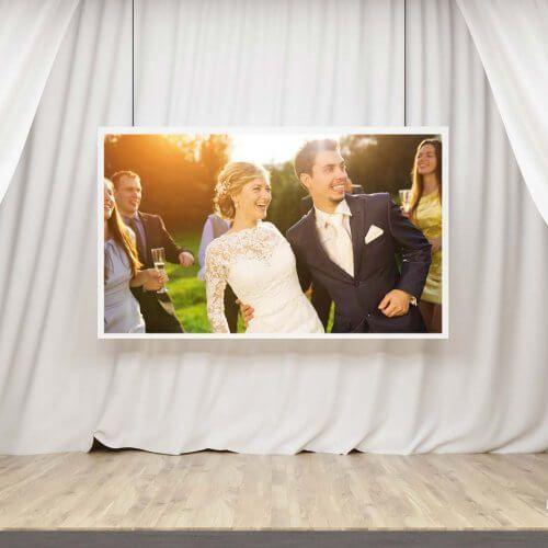 Endlich Hochzeitsbilder Einfach Teilen Sammlen Hochzeit Bilder Hochzeitsprogramm Hochzeitsbilder