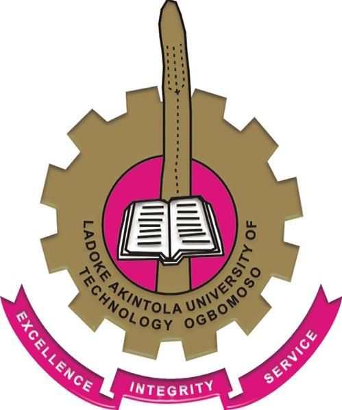 Lautech School Fees For New And Returning Students 2019 2020