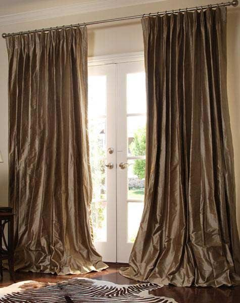 The Best Curtain Designs And Colors For Bedroom 2018 Bedroom