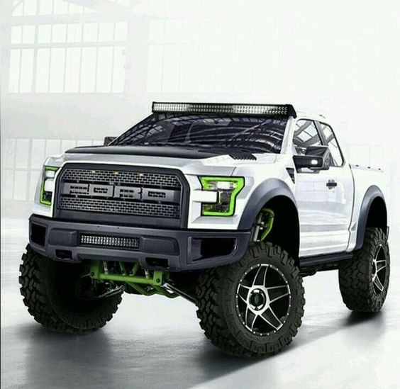 ford raptor 2017 off road beast ford raptor pinterest factories ford raptor and 4x4. Black Bedroom Furniture Sets. Home Design Ideas