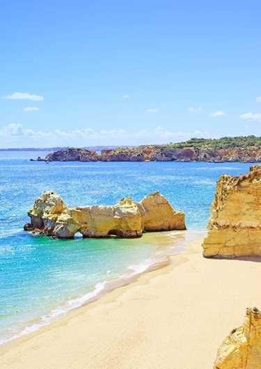 Pestana Pousadas Portugal | Book Your Stay