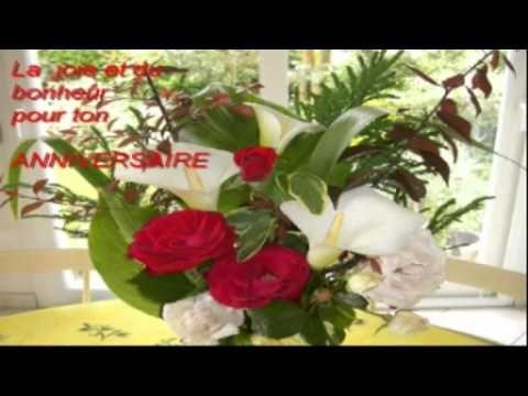 Joyeux Anniversaire Veronique (TheVero59 )