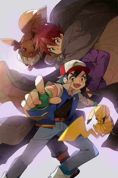 Ash and Gary. | Palletshipping | Pinterest | Ash