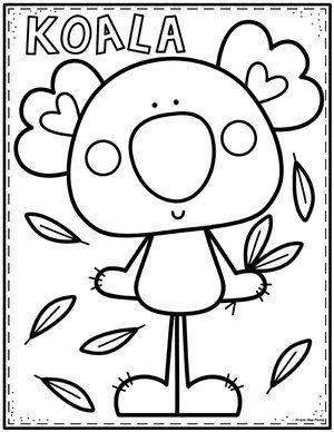 Pin De Alejandra Borrayo En Abc Dibujos Faciles Dibujos Faciles Infantiles Dibujos Sencillos