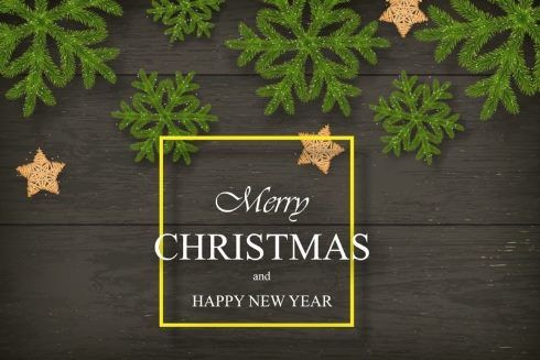 Hanging Banner Images Merry Christmas & Happy New Year 2021 Advance Merry Christmas And Happy New Year 2021 Merry Christmas And Happy New Year Wish You Merry Christmas Merry Christmas
