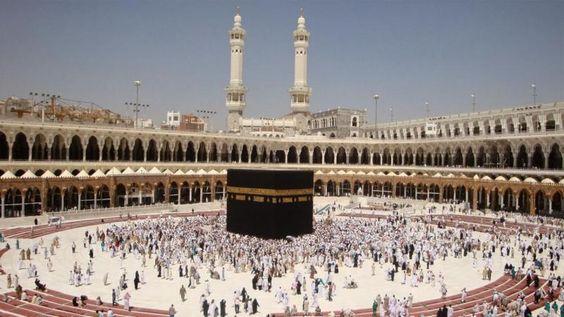 نتيجة بحث الصور عن الحرم المكي Travel Dammam Makkah