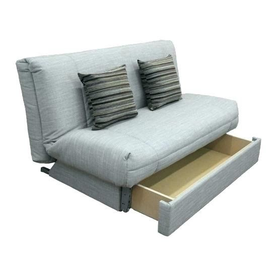 Small Sofa Bed Ikea Lamwebsite Me Sofa Beds Ikea Wakuwaku Me Amazon Com Ikea Twin Size Daybed With 3 Dra In 2020 Small Sofa Bed Sofa Bed With Storage Sofa Bed Design