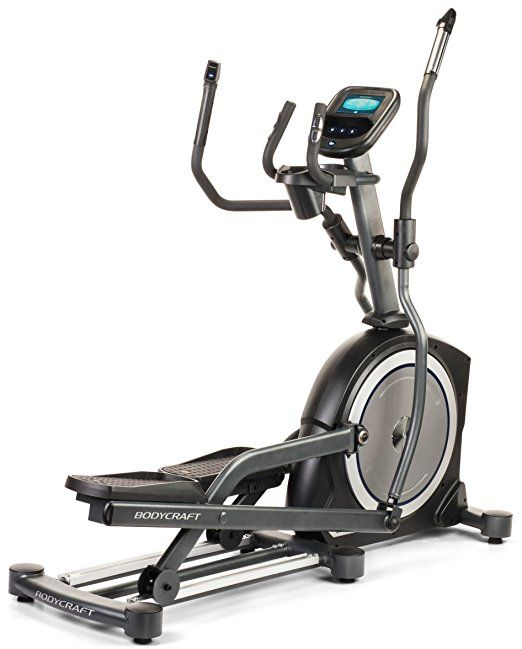 Ect500g Elliptical Trainer Buy Elliptical Best Elliptical For Home Use Elliptical Stepper Gym Elliptical Elliptical Machine For Home Elliptical Prices