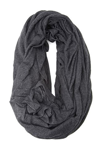 Convertible Infinity Scarf | FOREVER21 - 1000101324 http://www.forever21.com/Product/Product.aspx?br=F21&category=ACC&productid=1000101324