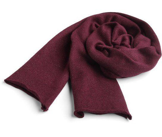 Kaschmir-Schal Schals