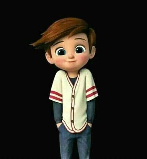 Versions Share C By Rhendy Hostta Thank You For Visiting My Pin In Pinterest Cartoon Character Design Baby Cartoon Drawing Cute Love Cartoons