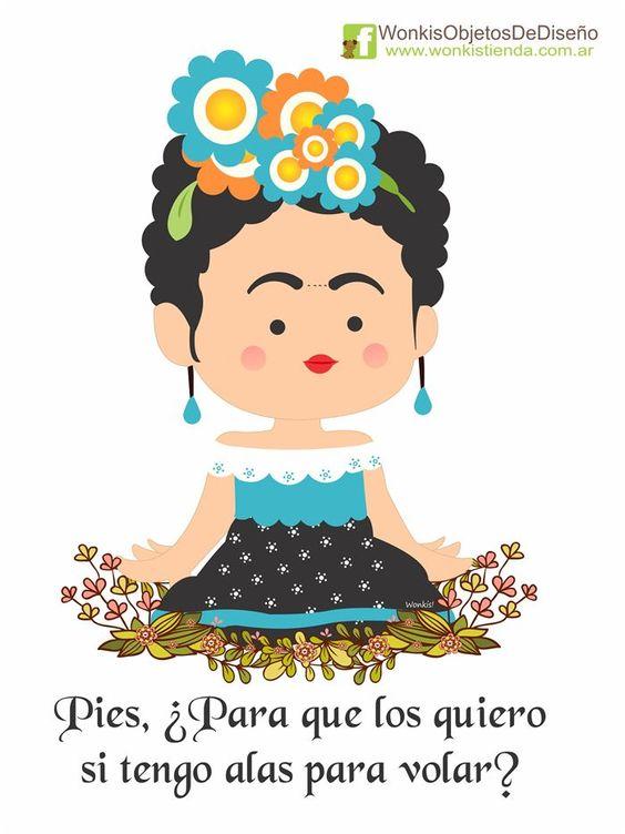 Frida Kahlo Dibujo, Frida Kahlo Caricatura, Única Frida, Dibujo Caricatura, Frida Lo Te, Caricatura Buscar, Caricaturas Frida, Amada Frida, Frases Frida . \u201c