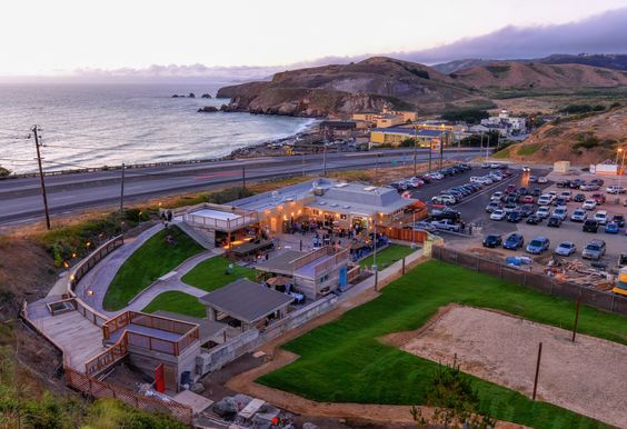 surf spots eat, pacifica, ca - Google Search