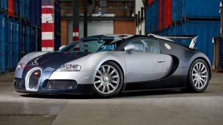 Bugetti+veyron+ +Bugatti+Wallpaper+ID+2342745+ +Desktop