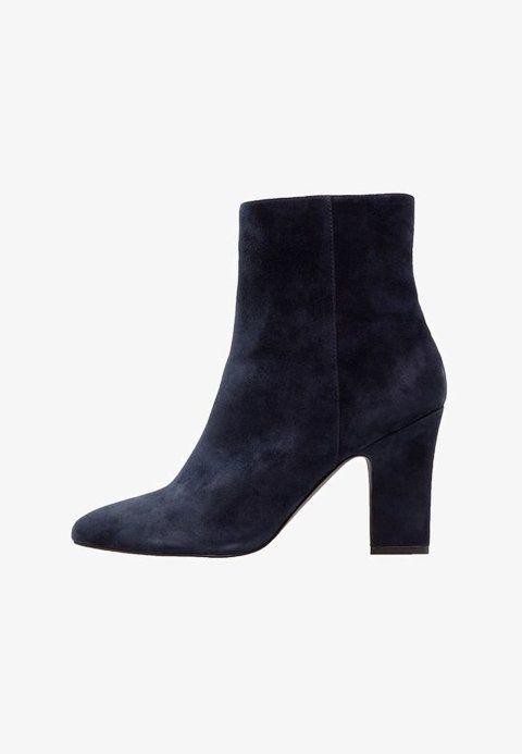 Ecco Dames Hoge laarzen | Schoenen in 2019 Hoge laarzen