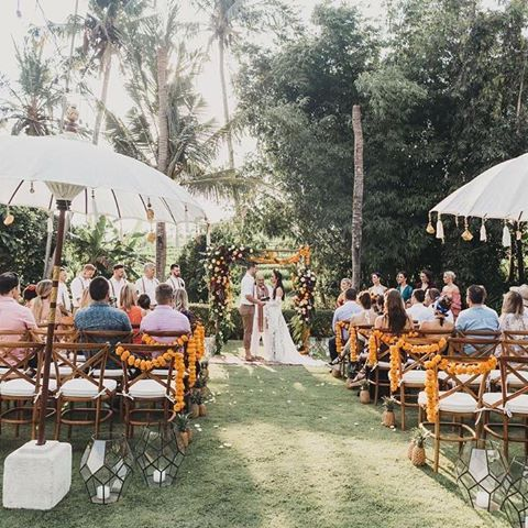 Plan A Bali Event Planners Planabali Instagram Photos And Videos