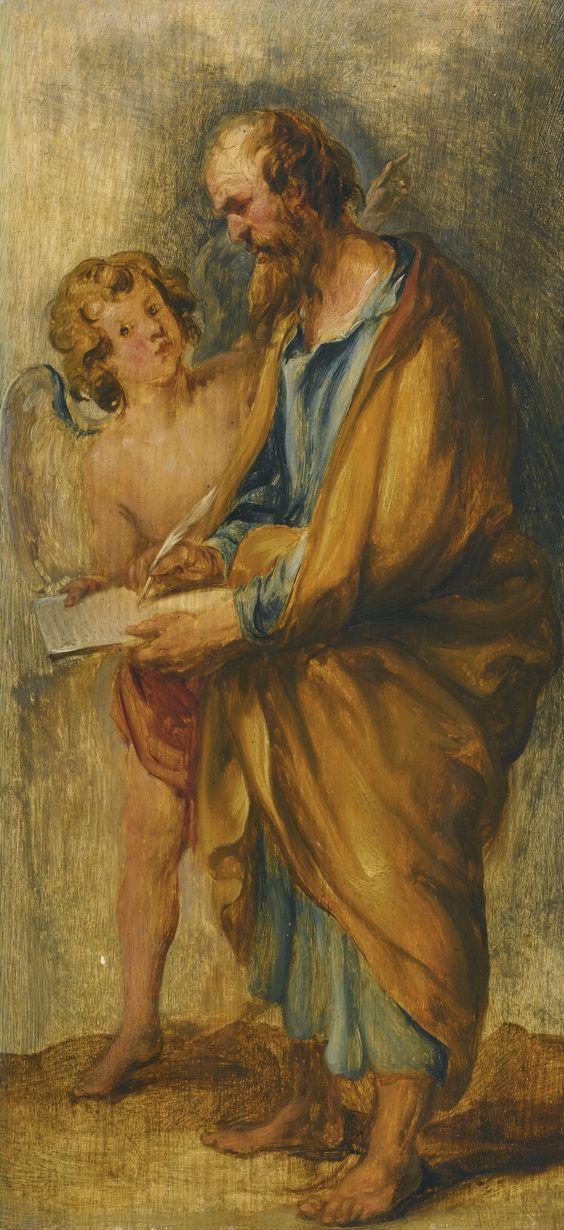 rubens, peter paul | religious - single-figure | sotheby's l16030lot8q39gen: