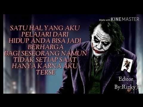 Pin By Bambang Setiawan On Joker Joker Music Publishing Fictional Characters