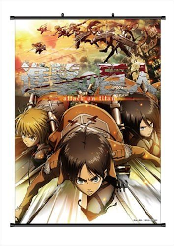 B2 Tapestry giant advance japan import * Details can be found by clicking on the image.