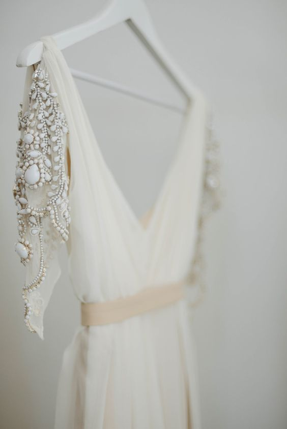 Rue de seine wedding dresses available at a b bridal shop for Wedding dresses in minneapolis