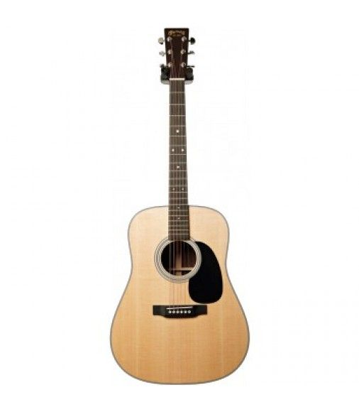 Martin D 28e Uk Limited Electro Acoustic Guitar Electro Acoustic Guitar Guitar Acoustic Guitar