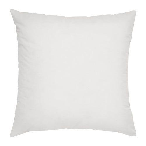 fjadrar inner cushion off white