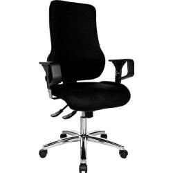 Ergonomische Burostuhle Orthopadische Burostuhle Stuhle Drehstuhl Und Burostuhl Ergonomisch