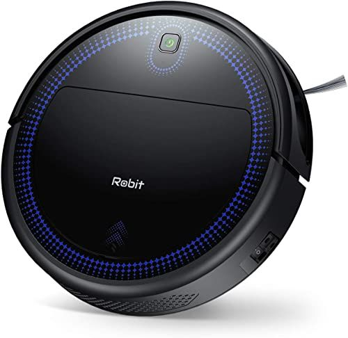Amazing Offer On Robot Vacuum Robit Power Suction 2kpa Slim V7s Pro Robotic Vacuum Cleaners Quite Auto Charging Pet Hair Cleaners Hard Floors Carpet O In 2020 Robot Vacuum Cleaner